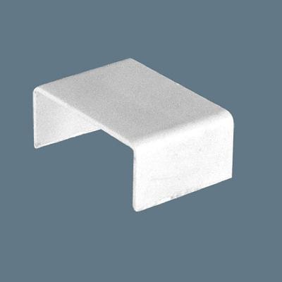Unión recta 40x16