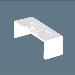 Tapa extremos 40x16