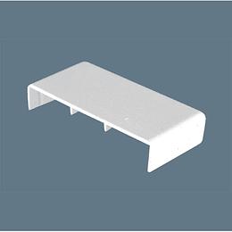 Tapa extremo 100x50