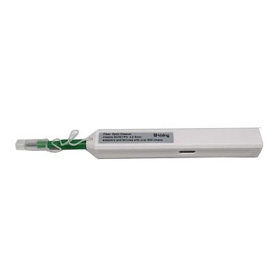 Limpiador Oneclick UK-2.5 mm