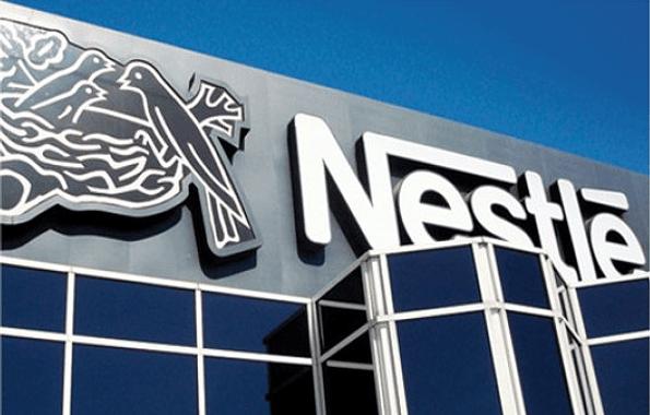 Nestlé elige Optral para sus enlaces de fibra óptica