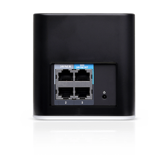 Router AP ACB-AC WiFi 2x2 MIMO 2.4/5GHz Dual