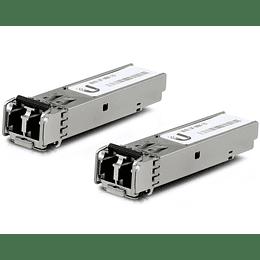 SFP 1Gb Multimodo mod. UF-MM-1G