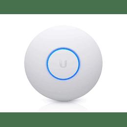 AP Unifi UAP-NANO HD 2.4 - 5 GHZ MIMO 4x4