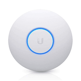 AP Unifi UAP-NANO HD 2.4 - 5 GHZ MIMO 4x4