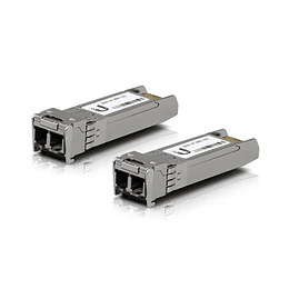 SFP 10Gb Multimodo m od. UF-MM-10G (PAR)