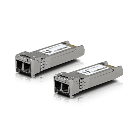 SFP 10Gb Multimodo m od. UF-MM-10G (PAR)