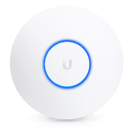 AP Unifi UAP-AC-HD 2 .4/5 GHZ MU-MIMO 4x4