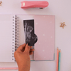 Agenda Embarazadas