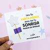 Varita Sonrisa
