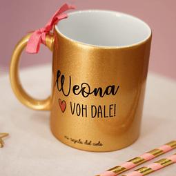 Weona