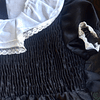 Vestido Yla Velvet($68.900)