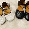 Sandalias Coco Blancas ($64.900) Oferta