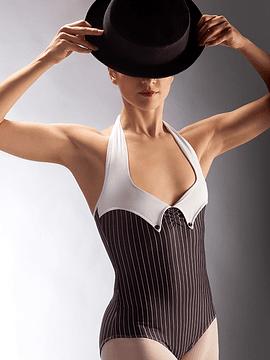 Broadway Vintage | FTA097