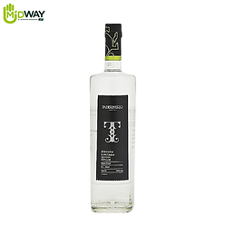 PISCO TABERNERO EDICION LIMITADA ITALIA - 700ML