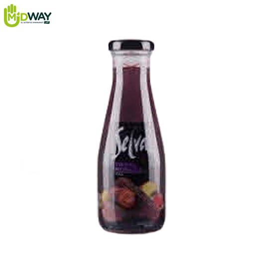 Jugo de Chicha SELVA - 300ml