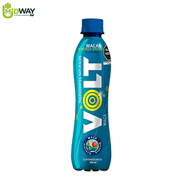VOLT Blueberry Maca 300ml