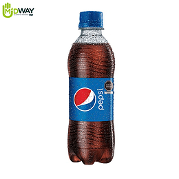 Gaseosa PEPSI - 355ml