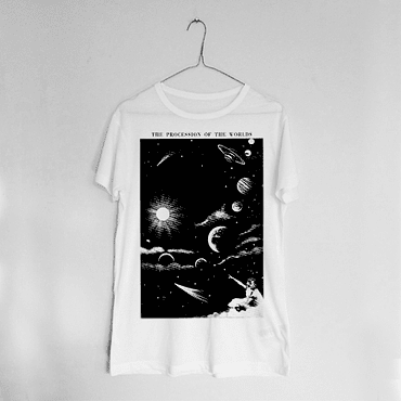 SPACE #2