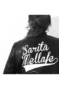 JACKET SARITA MELLAFE
