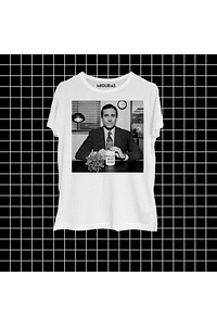 THE OFFICE / MICHAEL #2