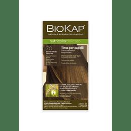6.0.6 Tintura De Pelo Biokap