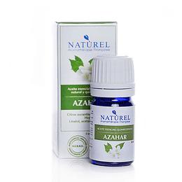 Azahar 5ml Naturel Organic