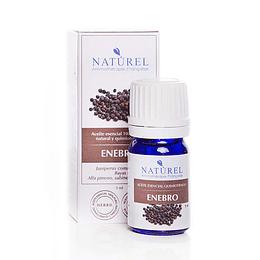 Enebro 5ml, Naturel Organic