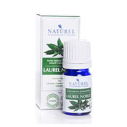 Laurel Noble 5ml, Naturel Organic