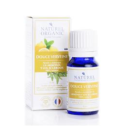 Sinergia Douce Verveine, 10ml, Naturel Organic