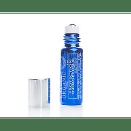 Roller S.O.S. Protection Énergétique 4ml - eleva tu vibración, Naturel Organic