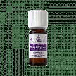 Ylang Ylang - Aceite Esencial, 10ml, De Saint Hilaire