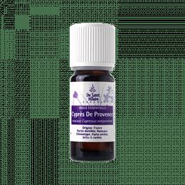 Ciprés De Provenza - Aceite Esencial, 10ml, De Saint Hilaire