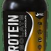 Protein Isolate 900 gramos FNL