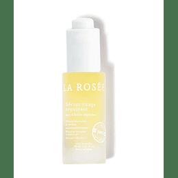 Serum Facial Antiedad Repulpante, La Rosee
