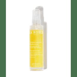 Tónico Facial Hidratante con Manzanilla Orgánica 100ml , La Rosee