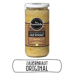 Sauerkraut Original