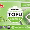 Tofu Orgánico 340g