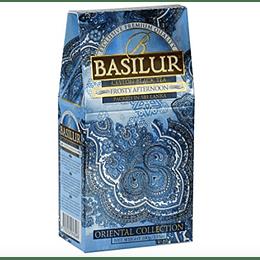 Frosty Afternoon, a granel 100g, Basilur