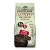 Mug Cake Mix Lupine Cacao Maní 4 porciones, 340g