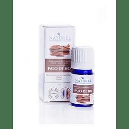 Aceite Esencial de Palo de Ho 5ml