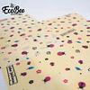 PACK ECOBEE, Paños encerados Pack 3 unidades en 3 tamaños: 15x15cm, 24x24cm, 30x30cm