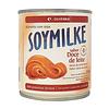 Manjar de Soya SOYMILKE 330g