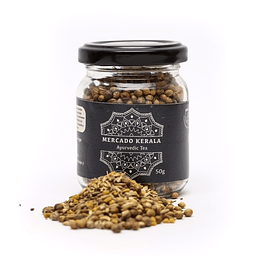 Ayurvedic Tea 50 grs