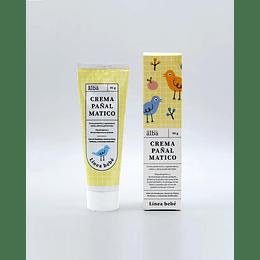 Crema Pañal Matico - 90 gr