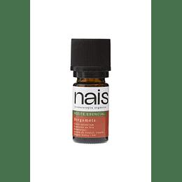 Bergamota - Aceite esencial