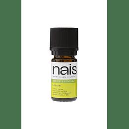 Limón - Aceite esencial