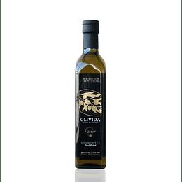 Aceite de Oliva 500ml Olivida