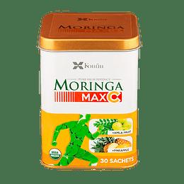 Moringa MAX C 30 sachets