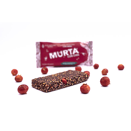 Barrita de Murta 25 g.